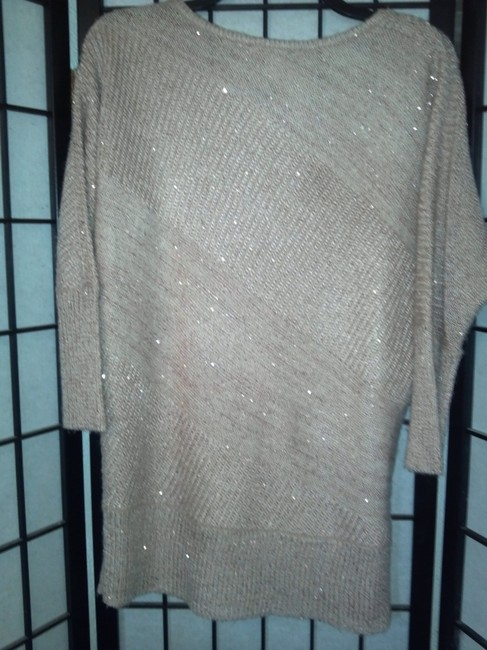 Design History Sweater Image 1