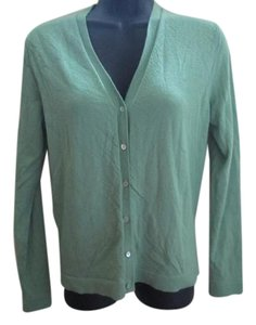 Neiman Marcus Cashmere Fall Autumn Winter Sweater Cardigan