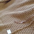 Coldwater Creek Sweater Image 6