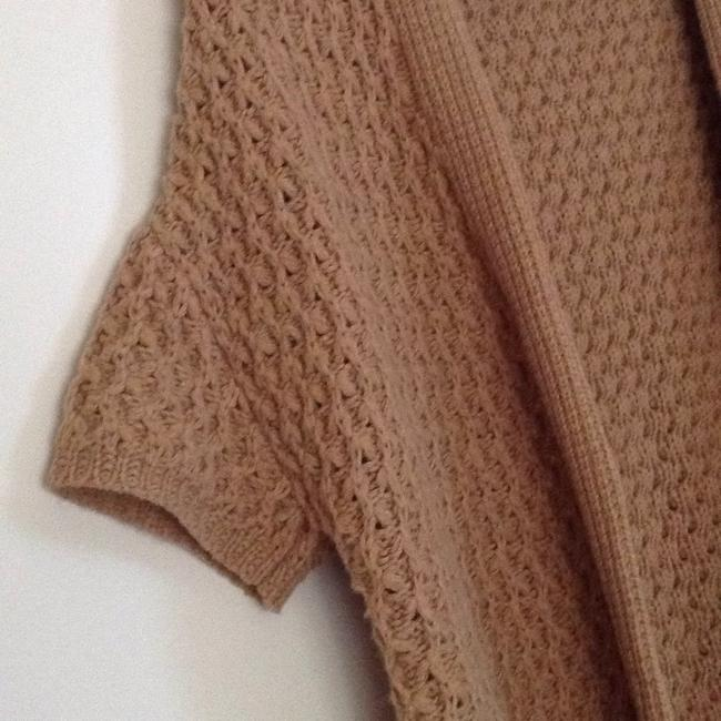 Coldwater Creek Sweater Image 7