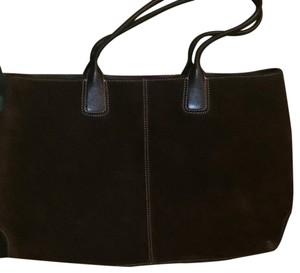 Cole Haan Tote in Brown