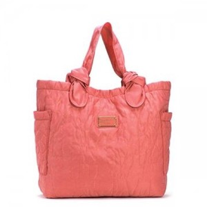 Marc by Marc Jacobs Tote in Rose Bush