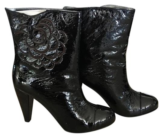 Preload https://img-static.tradesy.com/item/19790218/miss-sixty-black-michelle-patent-leather-bootsbooties-size-us-9-regular-m-b-0-1-540-540.jpg