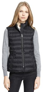 Burberry Brit Down Quilted Vest