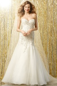 Wtoo Vega (11316) Wedding Dress