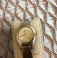 Gucci Buckle Watch Image 2