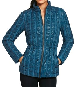CAbi Blue Jacket