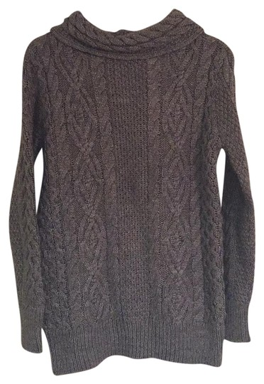 c975343d durable service Zara Rn 77302 Sweater - 39% Off Retail - www ...