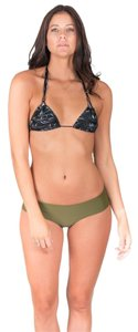 Salt Swimwear Salt Swimwear Dakota Top