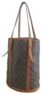 Louis Vuitton Gm Shoulder Bag