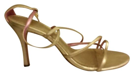 Preload https://item4.tradesy.com/images/set-of-2-pairs-of-heels-gold-antonio-melani-and-black-prokiss-strappy-heels-formal-shoes-size-us-7-197938-0-0.jpg?width=440&height=440