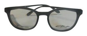 Smith Optics HENDRICK Matte Gray G37