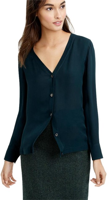 J.Crew Cardigan - 62% Off Retail outlet