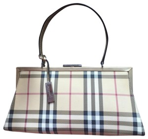 Burberry London Baguette