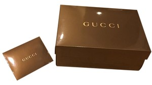 Gucci Brand New gift Box