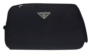 Prada Cosmetic Case