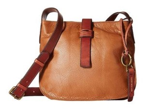Lucky Brand Cross Body Bags - Up to 90% off at Tradesy 48b00a5a7ea33
