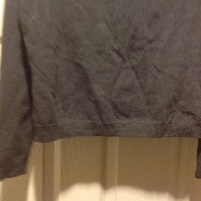 The Limited Express Cashmere And Silk In Color Like New Sweater Image 1