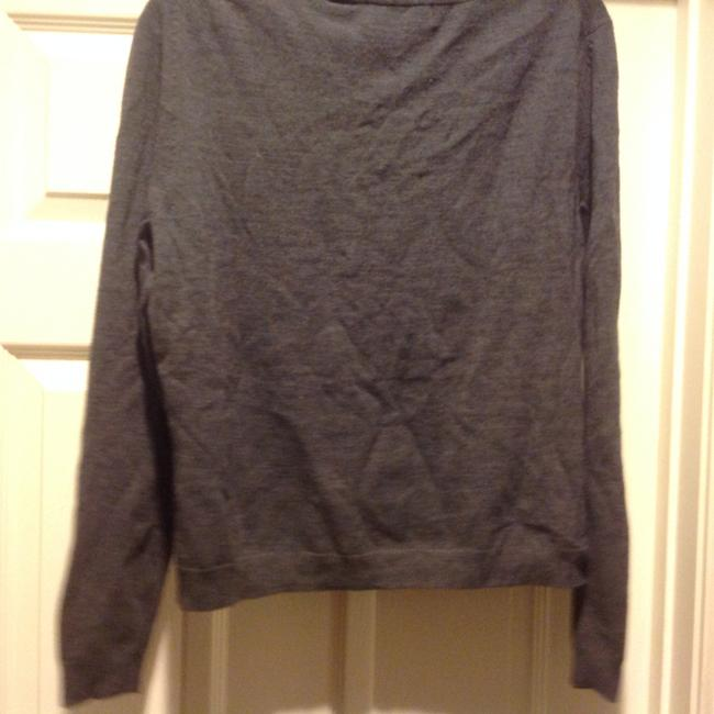 The Limited Express Cashmere And Silk In Color Like New Sweater Image 2