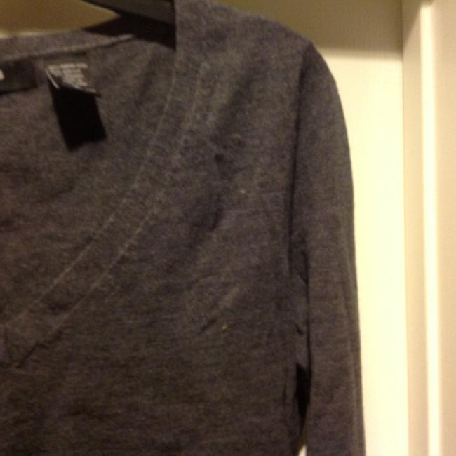 The Limited Express Cashmere And Silk In Color Like New Sweater Image 6
