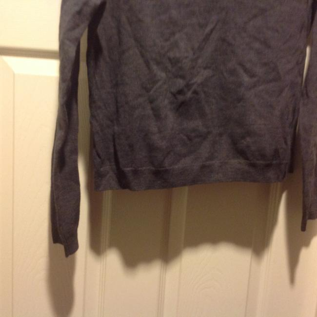 The Limited Express Cashmere And Silk In Color Like New Sweater Image 7