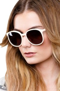 Wildfox WILDFOX Retro Sunnies