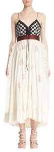 Maxi Dress by UNDERCOVER