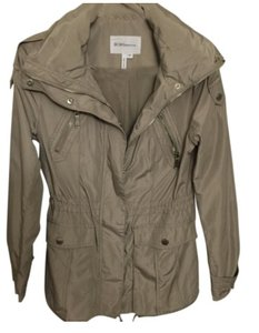 BCBGeneration Jacket Pea Coat
