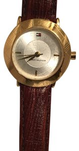 Tommy Hilfiger Tommy Hilfiger Womens Watch