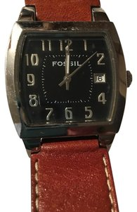 Fossil Fossil Unisex Watch