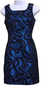 CDC Caren Desiree Company Dress