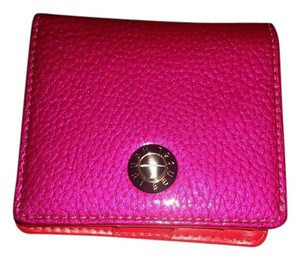 Henri Bendel Card cash wallet