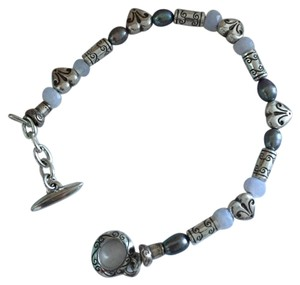 Brighton Brighton collections bracelet