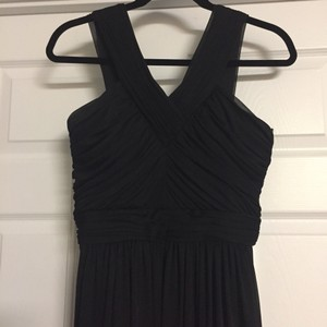 Alfred Sung Black Dress