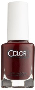 Other Two Bottles of Color Club Nail Polish in Feverish