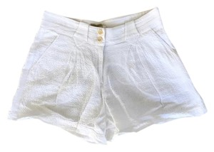 Max Studio Dress Shorts
