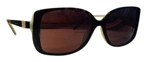 Tiffany & Co. Tiffany Square Sunglasses
