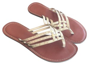 035efc2e1336 Gap Sandals - Up to 90% off at Tradesy