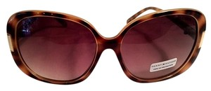 Tommy Hilfiger BRAND NEW - Tommy Hilfiger Women's Fashion Sunglasses