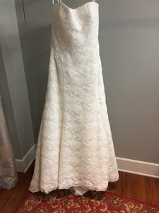 Enzoani Dillon - Sold Wedding Dress