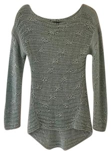Trouvé Pullover Loose Knit Sweater