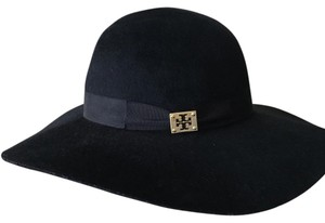Tory Burch Wide Brim Hat