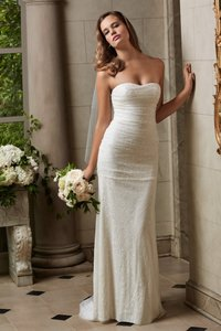 Wtoo Maia (14129) Wedding Dress