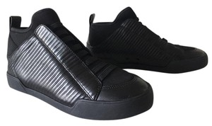 3.1 Phillip Lim Athletic