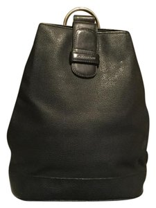 Chabrand Shoulder Bag