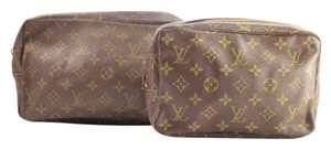 Louis Vuitton Cosmetic Case Wholesale Set 166LVA104