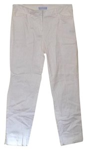 Maxfield Straight Pants