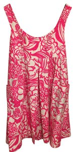 Anthropologie Lilly Pulitzer Dress