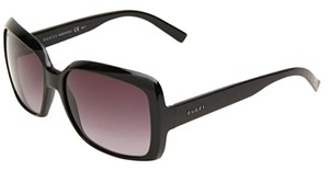 Gucci GG 3207/S Black Sunglasses