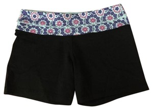 Lululemon Groove Shorts (Regular)